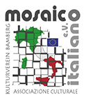 Mosaico Italiano e.V.